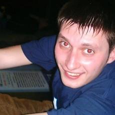 Фотография мужчины Alex, 37 лет из г. Оренбург