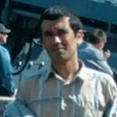 Фотография мужчины Tapa, 38 лет из г. Дмитров