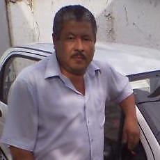 Фотография мужчины Mavlyanov, 52 года из г. Асака