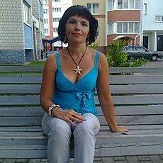Фотография девушки Света, 40 лет из г. Гомель