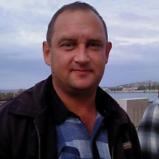 Фотография мужчины Гена, 45 лет из г. Иркутск