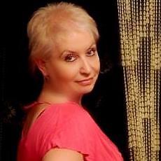 Фотография девушки Ангел, 42 года из г. Москва