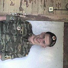 Фотография мужчины Denis, 29 лет из г. Воложин