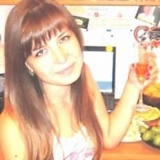 Фотография девушки Зайка, 29 лет из г. Черкассы