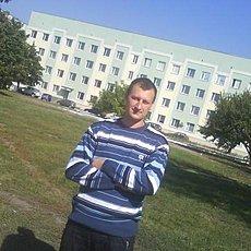 Фотография мужчины Luckybeggar, 36 лет из г. Одесса