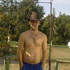 Фотография мужчины Vovanchik, 33 года из г. Одесса
