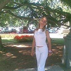 Фотография девушки Снайпер, 32 года из г. Николаев