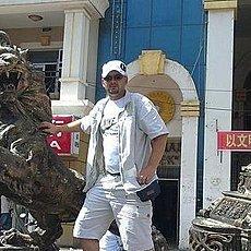 Фотография мужчины Игорь, 40 лет из г. Борзя