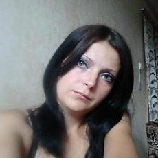 Фотография девушки Ipucik, 28 лет из г. Золотое