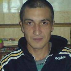 Фотография мужчины Киря, 36 лет из г. Инта