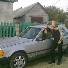 Фотография мужчины Дмитрий, 27 лет из г. Круглое