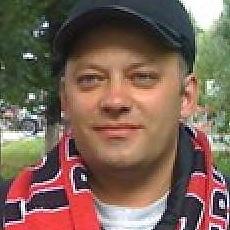 Фотография мужчины Евген, 37 лет из г. Москва