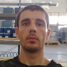 Фотография мужчины Wizard, 34 года из г. Избербаш