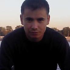 Фотография мужчины Феруз, 32 года из г. Санкт-Петербург