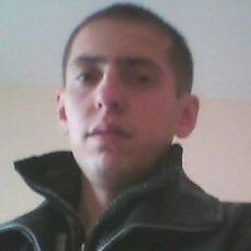 Фотография мужчины Mexan, 33 года из г. Могилев