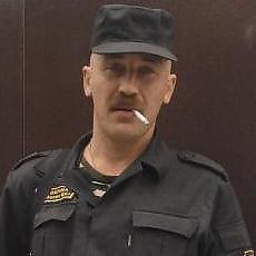 Фотография мужчины Алексей, 47 лет из г. Красноярск