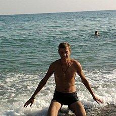 Фотография мужчины Алексей, 37 лет из г. Нижний Новгород