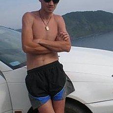 Фотография мужчины Stepan, 34 года из г. Хабаровск