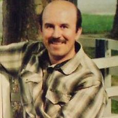 Фотография мужчины Владимир, 46 лет из г. Гомель