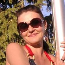 Фотография девушки Юльчик, 44 года из г. Пермь