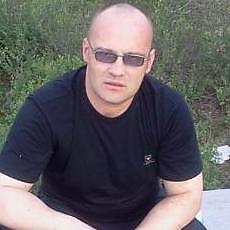 Фотография мужчины Кольян, 37 лет из г. Магадан