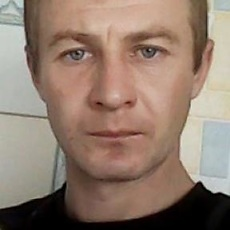 Фотография мужчины Саша, 37 лет из г. Гомель
