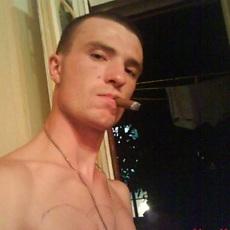 Фотография мужчины Анатолий, 26 лет из г. Винница