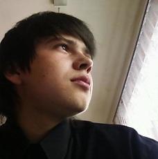 Фотография мужчины Гоша, 26 лет из г. Казань