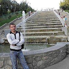 Фотография мужчины Apt, 32 года из г. Харьков