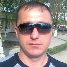 Фотография мужчины Dima, 47 лет из г. Воронеж