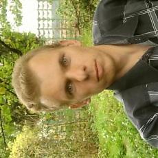 Фотография мужчины Гена, 35 лет из г. Могилев