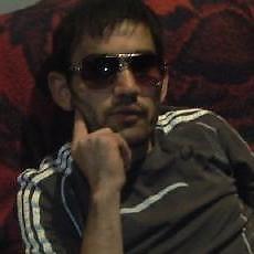 Фотография мужчины Карен, 34 года из г. Ереван