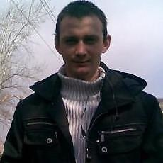 Фотография мужчины Андрей, 32 года из г. Красноярск