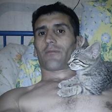 Фотография мужчины Rizo, 49 лет из г. Рушан