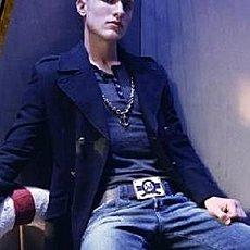 Фотография мужчины Чародей, 38 лет из г. Кемерово