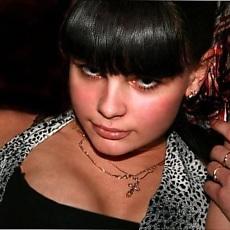 Фотография девушки Сонечка, 36 лет из г. Леверкузен