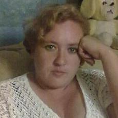 Фотография девушки Елена, 39 лет из г. Волноваха