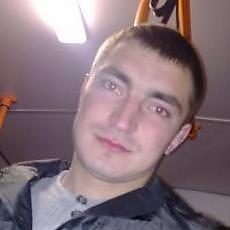 Фотография мужчины Sasheshka, 32 года из г. Лунинец