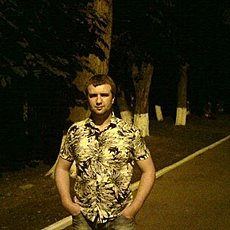 Фотография мужчины Shanhai, 33 года из г. Краснодар