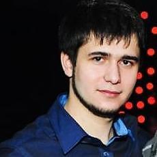 Фотография мужчины Дениска, 37 лет из г. Мозырь