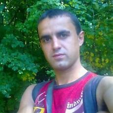 Фотография мужчины Химик, 30 лет из г. Харьков