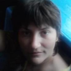 Фотография девушки Оля, 36 лет из г. Зерноград