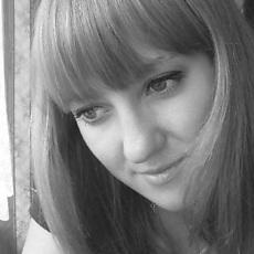 Фотография девушки Малая, 23 года из г. Минск