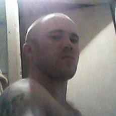 Фотография мужчины Kotik, 38 лет из г. Смоленск