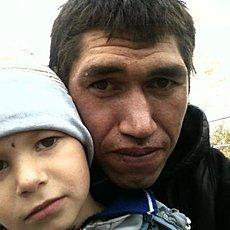 Фотография мужчины Dzaz, 38 лет из г. Ульяновск