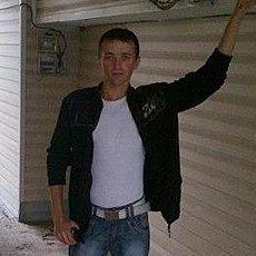 Фотография мужчины Андрий, 34 года из г. Дунаевцы