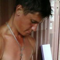 Фотография мужчины Сергей, 32 года из г. Омск