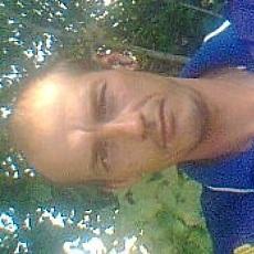 Фотография мужчины Сергей, 41 год из г. Кара-Балта