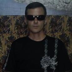Фотография мужчины Алексей, 45 лет из г. Кинешма