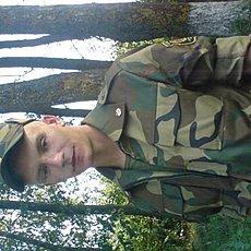 Фотография мужчины Жека, 33 года из г. Борисов
